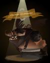 Grander Gatekeeper