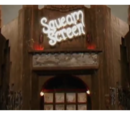 Squeam Screen