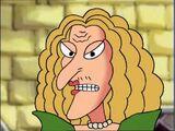 Princess Florry