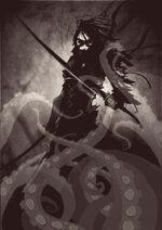 Wraithwitch