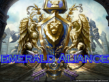 Emerald Alliance