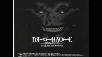 Gutts Theme - Death Note. Light's Theme (Raito no Tēma) - Death Note Original Soundtrack