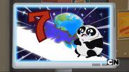 Panda Meme