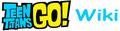 TTGWiki-wordmark.png