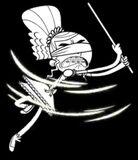 Evil Queen Bee Trina