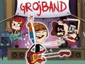 Welcome to the Grojband Wiki.jpg