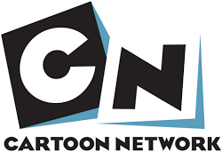 File:20120104153952!CN Logo (Detailed Gray Shadow).png