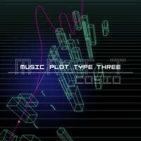 MusicPlotTypeThreejacket