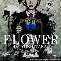 FLOWERjacket