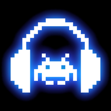 GrooveCoaster icon