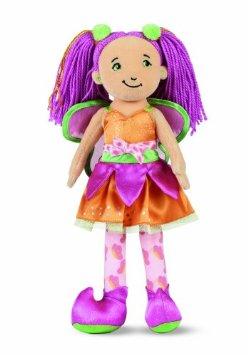Fayla fairy