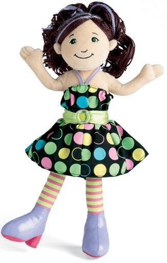 Raelyn Groovy Girls Wiki Fandom