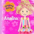 Amalina.jpg