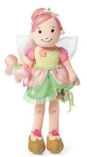 Franchesca Fairy