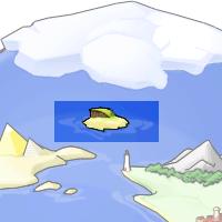 Fairy Isle