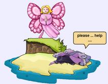 Fairyislnd