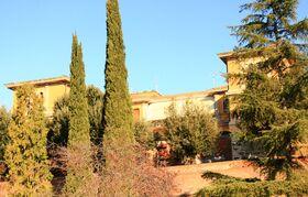 Palazzo Marraccini