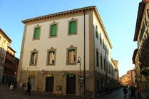 Palazzo Pallini