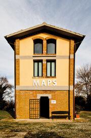 Museo archeologico di Portus Scabris Puntone Scarlino
