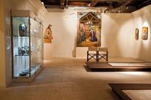 Museo di arte sacra Massa Marittima 4