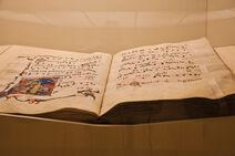 Museo di arte sacra Massa Marittima 6