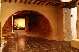 Scarlino centro etruschi 4