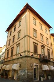Palazzo Marcucci