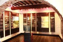 Scarlino centro etruschi 6