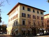 Palazzo Bocelli