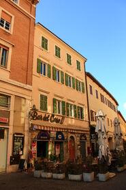 Palazzo Battigalli