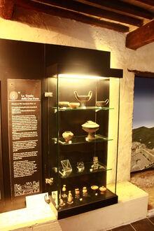 Scarlino centro etruschi 5
