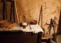 Casa museo di Monticello Amiata 2