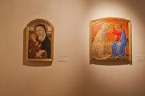 Museo di arte sacra Massa Marittima 5