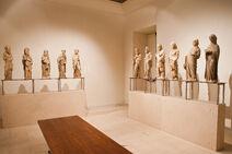 Museo di arte sacra Massa Marittima 3