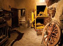 Casa museo di Monticello Amiata 4