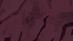 Bandicam 2017-02-13 21-00-57-362