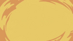 Bandicam 2017-02-13 23-18-10-372
