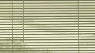 Bandicam 2017-02-09 21-41-44-814