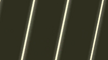 Bandicam 2017-02-15 20-01-29-682
