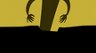 Bandicam 2017-02-15 20-01-31-907