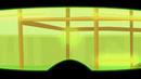 Bandicam 2017-02-04 05-31-46-431