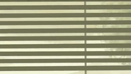 Bandicam 2017-02-08 18-14-41-944
