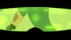 Bandicam 2017-02-06 16-12-01-041
