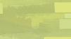 Bandicam 2017-02-15 20-43-34-361