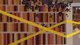 Bandicam 2017-03-02 02-07-31-211
