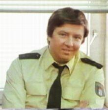 Lothar Krueger1