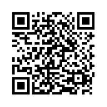 QR-Code Großstadtrevier Wiki