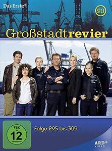 Staffel 24