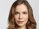 Sophie Moser
