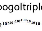 Boogoltriplex
